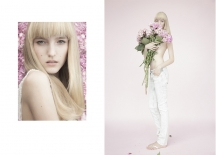 http://www.kasiabielska.com/files/gimgs/th-11_kasia_bielska_fashion_beauty_zuza_modelplus_perhapsme__boho_rommance_flowers_v2.jpg