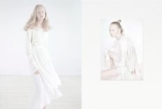 http://www.kasiabielska.com/files/gimgs/th-11_kasia_bielska_fashion_marta_modelplus_revs_magazine_butterfly_caught3.jpg