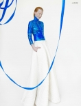 http://www.kasiabielska.com/files/gimgs/th-11_kasia_bielska_fashion_blue_space_u_mag_5.jpg