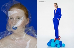 http://www.kasiabielska.com/files/gimgs/th-11_kasia_bielska_fashion_blue_space_u_mag_2.jpg