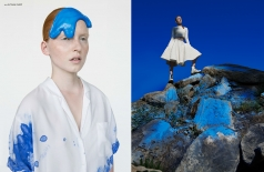 http://www.kasiabielska.com/files/gimgs/th-11_kasia_bielska_fashion_blue_space_u_mag_4.jpg
