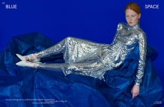http://www.kasiabielska.com/files/gimgs/th-11_kasia_bielska_fashion_blue_space_u_mag_3.jpg