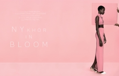 http://www.kasiabielska.com/files/gimgs/th-11_kasia_bielska_fashion_nykhor_in_bloom_the_lab_magazine_1_v2.jpg