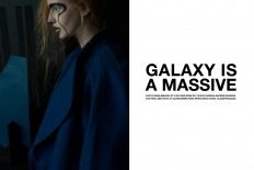 http://www.kasiabielska.com/files/gimgs/th-11_kasia_bielska_galaxy_is_a_massive_1.jpg