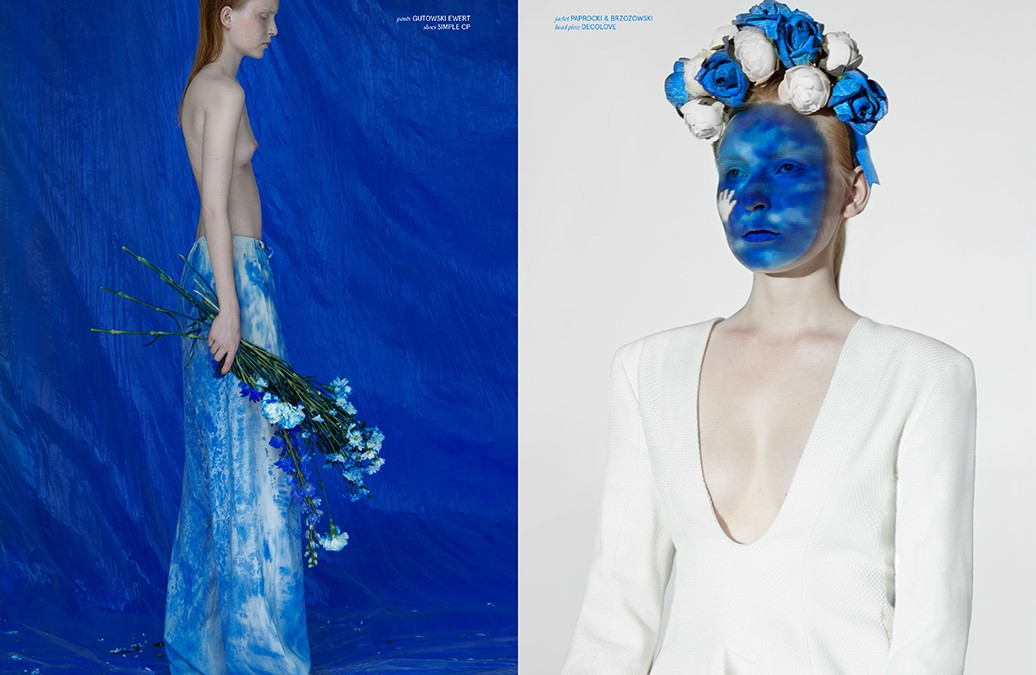 http://www.kasiabielska.com/files/gimgs/th-11_kasia_bielska_fashion_blue_space_u_mag_1.jpg