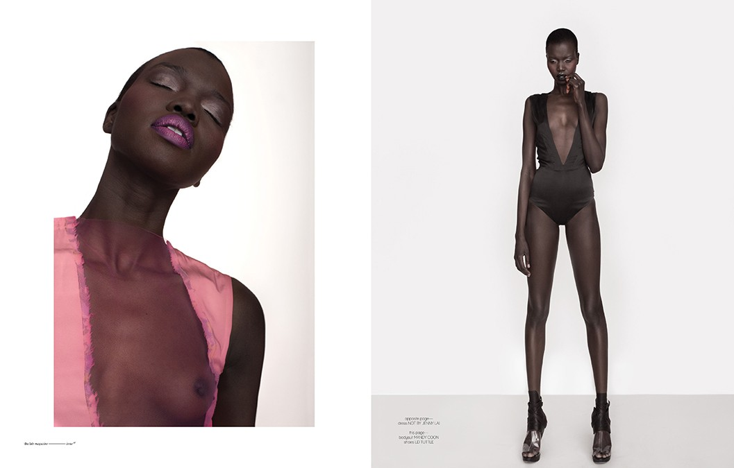 http://www.kasiabielska.com/files/gimgs/th-1_kasia_bielska_fashion_nykhor_in_bloom_the_lab_magazine_2.jpg